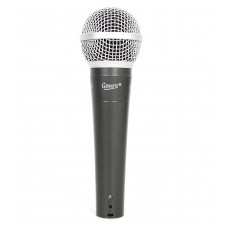 GRANITE GMD-1 Dynamic Microphone