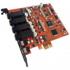 ESI Maya 44 EX PCI Express Sound Card