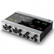 NATIVE INSTRUMENTS Komplete Audio 6 USB