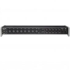 TASCAM US-16x08 USB Audio Card