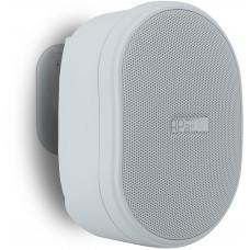 APART OVO-3-W Passive White Speaker (Price)