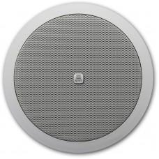 APART CM-6T Ceiling Speaker