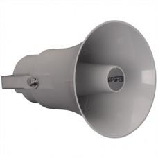 APART H-20-G Horn