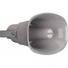 APART H-30-LT-G Horn