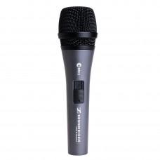 SENNHEISER E-835S Dynamic Microphone