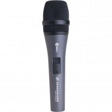 SENNHEISER E-845S Dynamic Microphone