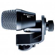 SENNHEISER E-904 Dynamic Microphone