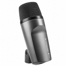 SENNHEISER E-602-II Dynamic Microphone