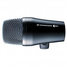 SENNHEISER E-902 Dynamic Microphone