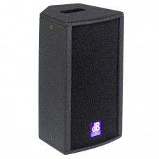 DB TECHNOLOGIES Arena-8 Passive Speaker