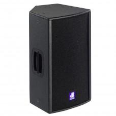 DB TECHNOLOGIES Arena-12 Passive Speaker