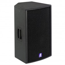 DB TECHNOLOGIES Arena-15 Passive Speaker