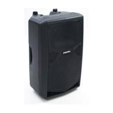 PROEL Flash-8A Self-Enhancing Speaker