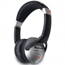 NUMARK HF-125 Headphones