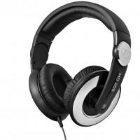 SENNHEISER HD-205-II Headphones