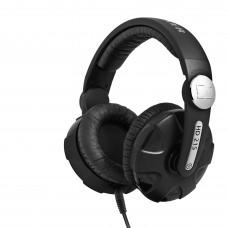 SENNHEISER HD-215-II Headphones