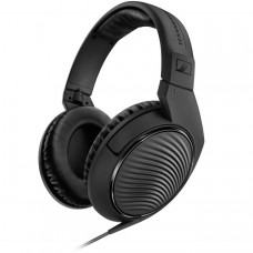 SENNHEISER HD-200-Pro Headsets