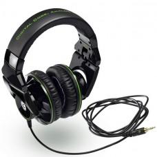 HERCULES HDP DJ-Adv G501 DJ headphones