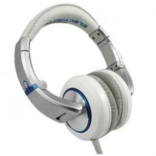 NUMARK Electrowave Headphones