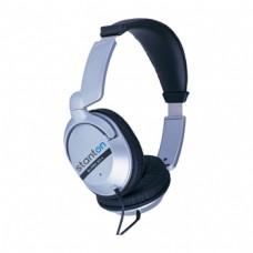 STANTON DJPRO-50S Headphones