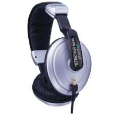 STANTON DJPRO-1000 MK II Headphones
