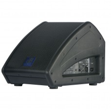 DB TECHNOLOGIES Flexsys FM-08 Self-amplifying Stage Monitor Speaker