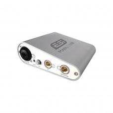 ESI Maya 22 USB Audio Card