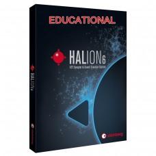 STEINBERG Halion 6 Educational