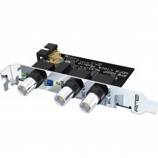 RME Word Clock Module Expansion Board