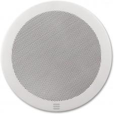 APART CM-5EH Ceiling Speaker