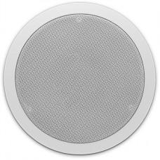 APART CM6E Ceiling Speaker