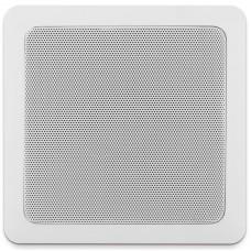 APART CMS-508 Ceiling Speaker