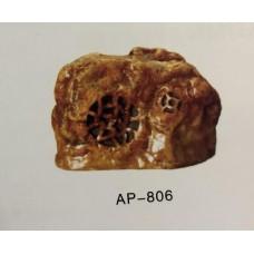 AP-806 SPIRIT SPEAKER STONE