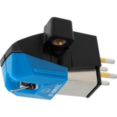 AT-VM95C Moving Magnet cartridge