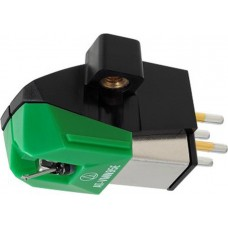 AT-VM95E Moving Magnet cartridge