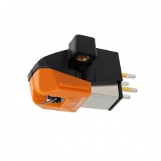AT-VM95EN Moving Magnet cartridge