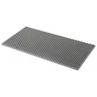 Acoustic foam panel 030