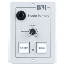 Airlite Studio remote for Airlite for dropthroug mounting