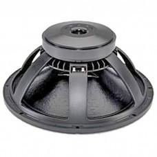 BC SPEAKERS LF 18 '600WRMS 99dB Loudspeaker