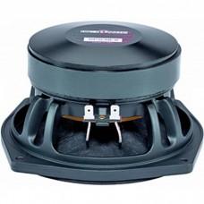 BC SPEAKERS LF 6 '150W 94dB Loudspeaker
