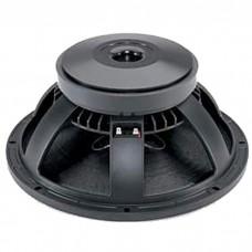 BC SPEAKERS Loudspeaker SUB 15 '550W 99dB