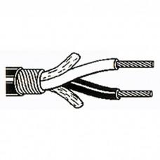 BELDEN BLACK LINE CABLE