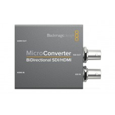 Bidirect-SDI-HDMI-Micro-w