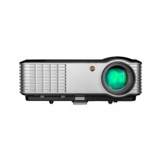 CONCEPTUM RD-819 LED Projector Full HD 1920x1080 3800 Lumens HDMI & MEDIA PLAYER