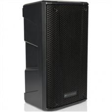 DB TECHNOLOGIES B-HYPE-08 Self-Enhancing Speaker