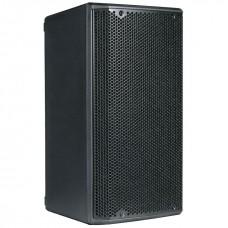DB TECHNOLOGIES OPERA-10 Self-Enhancing Speaker