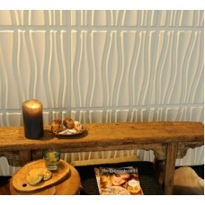 FLOWS-3dwallcovering