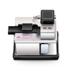 High Precision Fibre Optic Cleaver FS-08