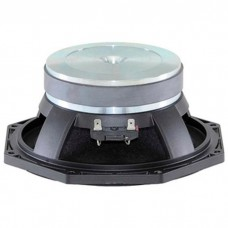 BC SPEAKERS LF 8 '' 250W 8Ω Loudspeaker