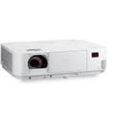 NEC M403H LCD projector